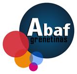 Duche, Progel, Diamante, Regia | Abaf Grenetinas Logo